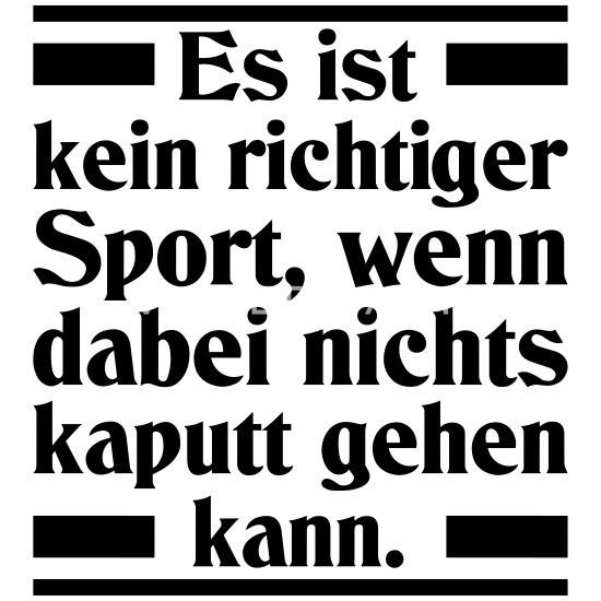 Motivationssprüche - Seite 22 Lustige-sportler-sprueche-richtiger-sport-spruch-trinkflasche