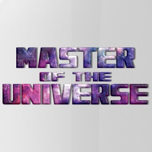 MASTER OF THE UNIVERSE - Trinkflasche