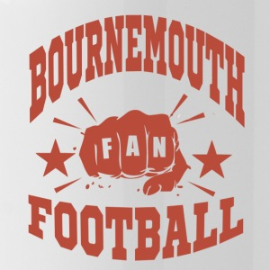 Bournemouth Football Fan - Gourde