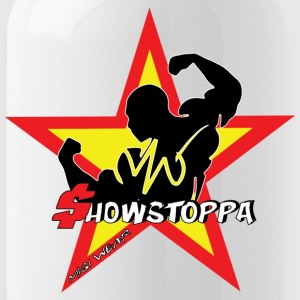 MIGI WEAR: showstoppa - Drinkfles