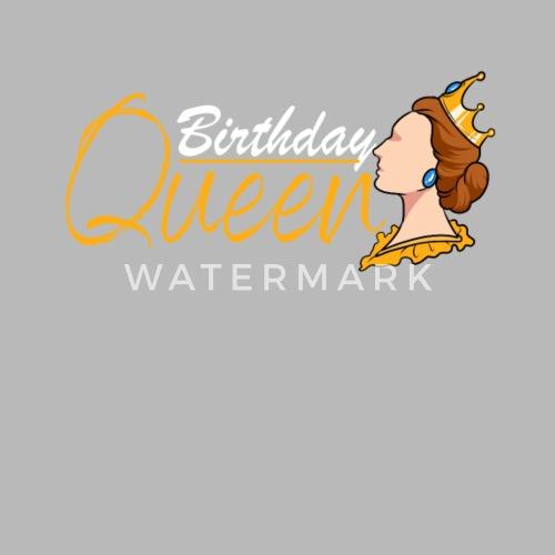 Geburtstag Konigin Prinzessin Royal Feier Chefin Von Martin Klein