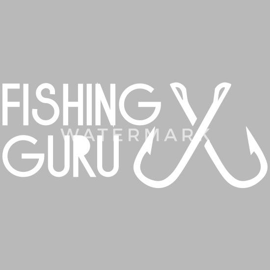 Massor av fisk bara en hookup webbplats