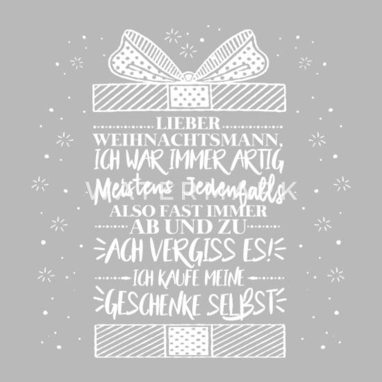 weihnachtsw nsche geschenke christbaum artig witz. Black Bedroom Furniture Sets. Home Design Ideas