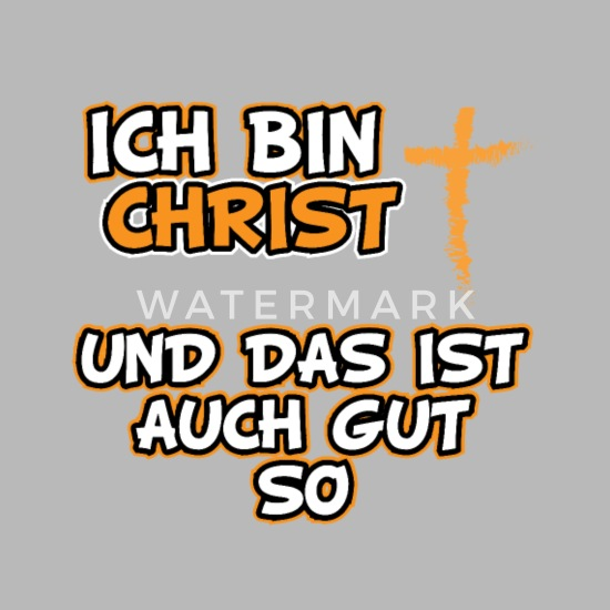 Christlich bilder Christliche Werte