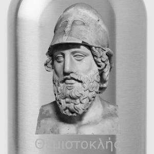 Themistocles - Gourde