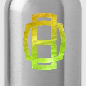 OB Gaming / Without lettering - Water Bottle