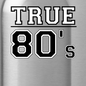 True80-piccole - Borraccia