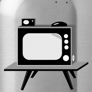 TV - Cantimplora