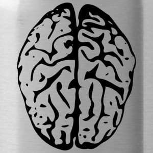 Brain 159014 - Water Bottle
