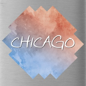 Chicago - Gourde