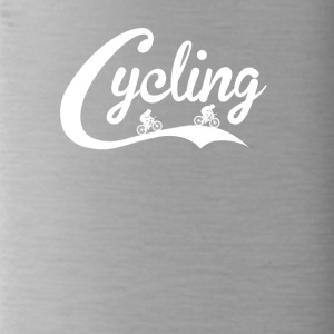 COLA CYCLING - Drikkeflaske
