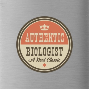 AUTHENTIC biolog - biolog - Bidon