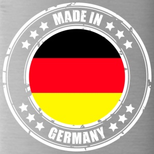 Made in Germany - Vattenflaska