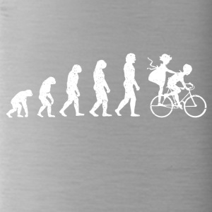 Evolution Kids Bike Bicycle Kids Bike Shirt - Water Bottle
