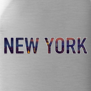 New York - Gourde