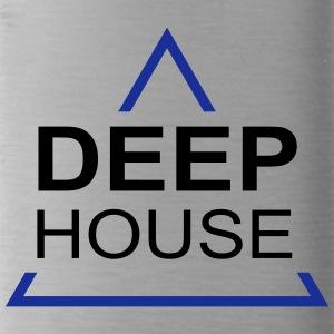 Bouteilles et tasses house music commander en ligne for Top 10 deep house music