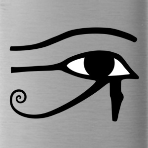 Eye of Horus - Vattenflaska