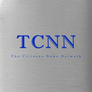 TCNN - Citizens News Network - Juomapullot