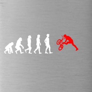 EVOLUTION bmx skate bycicle - Trinkflasche