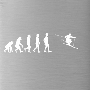 EVOLUTION ski? - Drinkfles