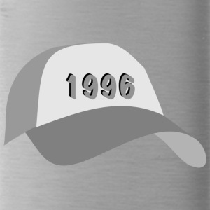 Capy 1996 - Water Bottle