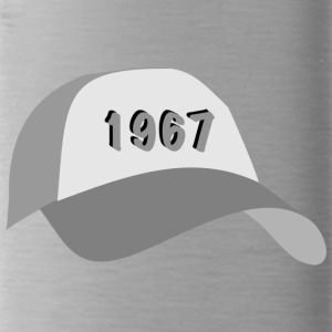 Capy 1967 - Water Bottle