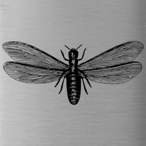 Insect - Drinkfles