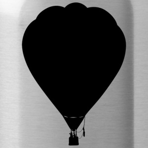Balloon 34030 - Water Bottle