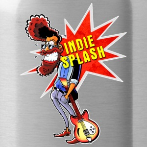 Indie Splash - Cantimplora