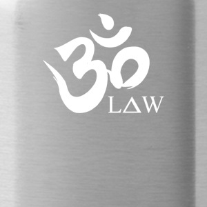 Ohm's Law - Ohms Law - Water Bottle