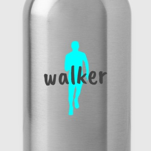 walker - Water Bottle