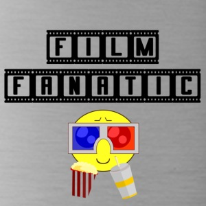 Film Fanatic - Vattenflaska