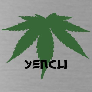 Basic wear-Yencli - Drinkfles