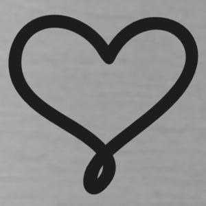 Sydän Symboli