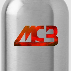 MCB nektasje swek - Water Bottle