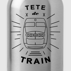 Tete_De_Train_Black_Aubstd - Juomapullot