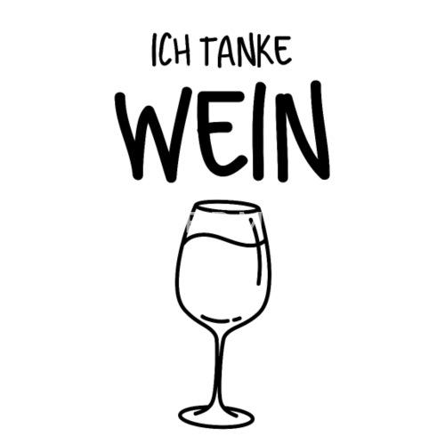 Wein Trinker Die Wein Lieben Lustiger Spruch Von All You Need