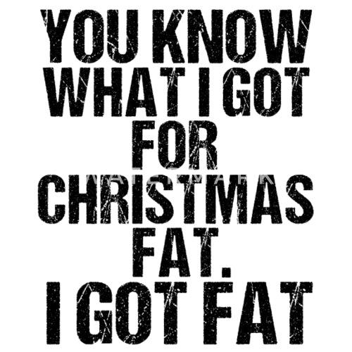 Lustiger Spruch Weihnachten Ironie Xmas Geschenk Von Woop Woop