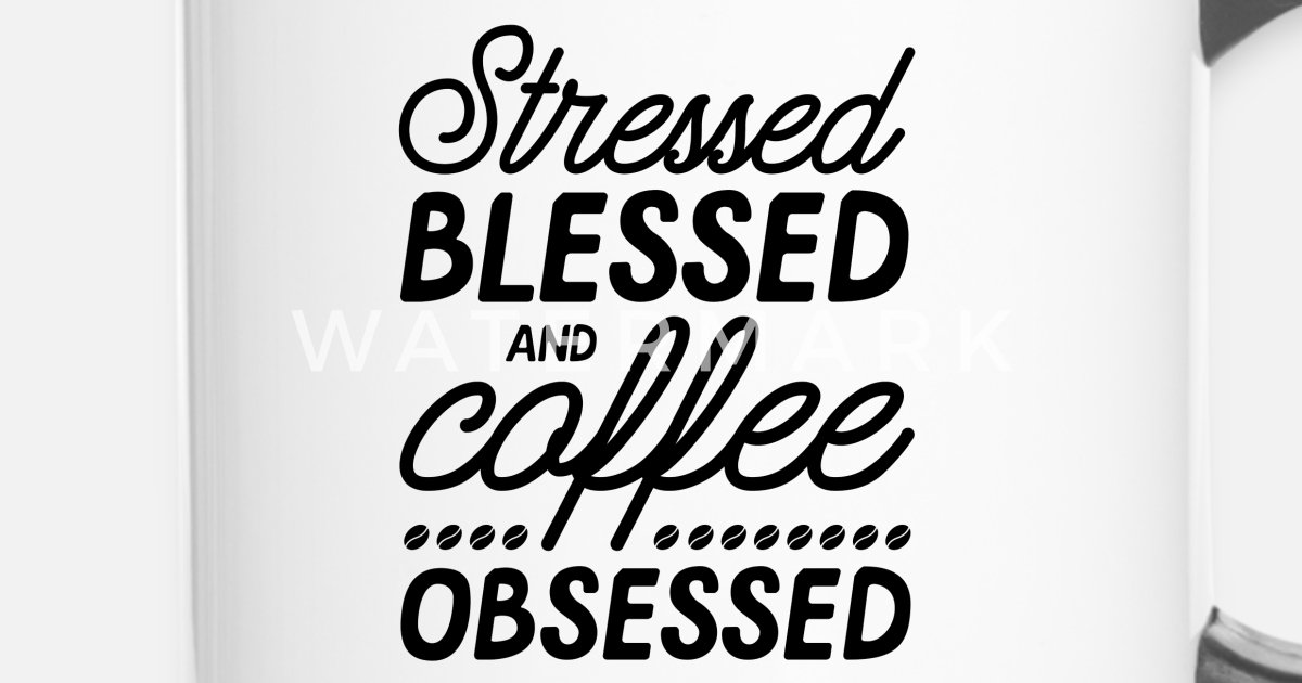 Kaffe Tasse Lustig Geschenk Arbeitskollege Büro von | Spreadshirt