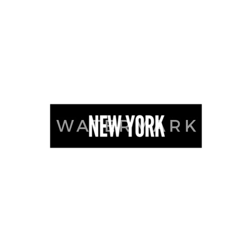 Travel MugNYC New York City United States Big Apple Gift