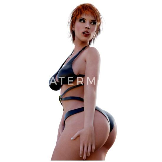 Fotos sexy Sexy MySpace