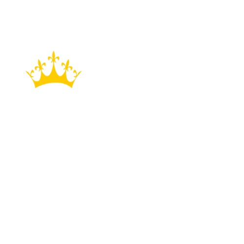 Buro Queen Office Konigin Zicke Diva Thermobecher Spreadshirt