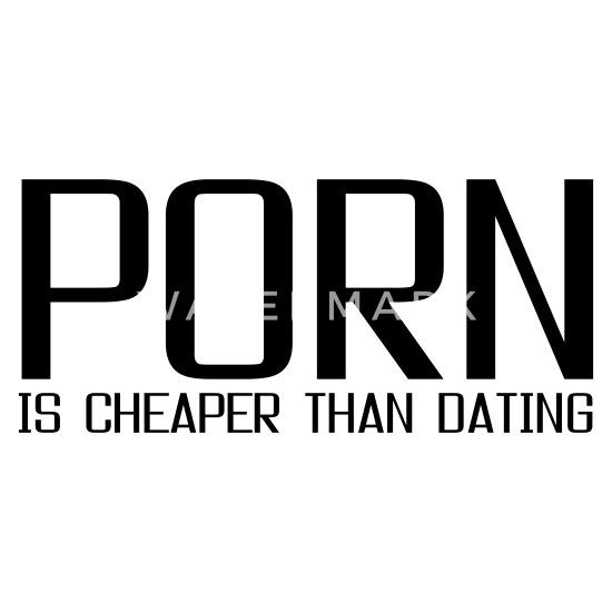 Evolutie van dating websites