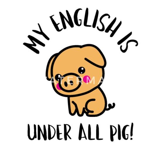 Lustige Bilder Schlechtes Englisch