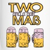 Two and a half Maß - Bier! - Thermobecher