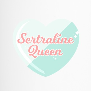 Sertraline Queen - Travel Mug