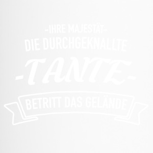 TANTE - Thermobecher