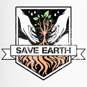 saveearth - Thermo mok