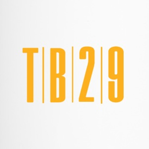 TB 29 - Thermobecher