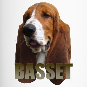 Basset - Thermobecher